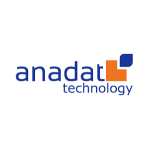 Anadat