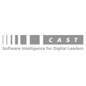 castsoftware