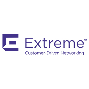 extreme network