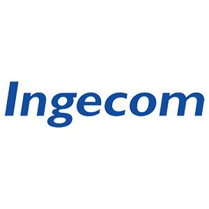 ingecom