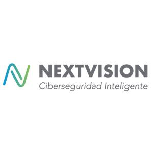 nextvision