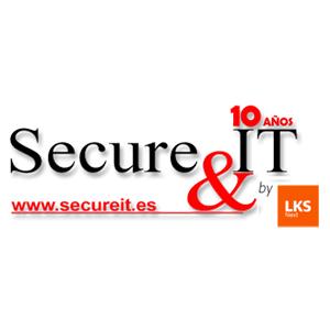 secure IT